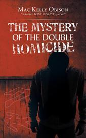 The Mystery of the Double Homicide