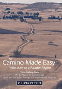 The Camino Made Easy