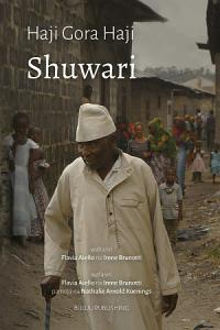 Shuwari PDF