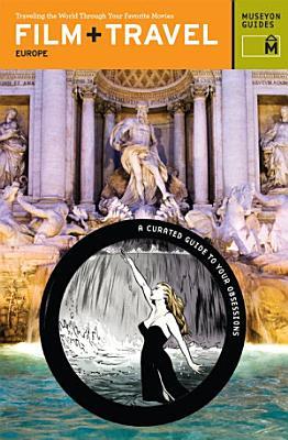 Film   Travel Europe PDF