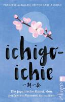 Ichigo ichie PDF