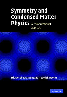 Symmetry and Condensed Matter Physics
