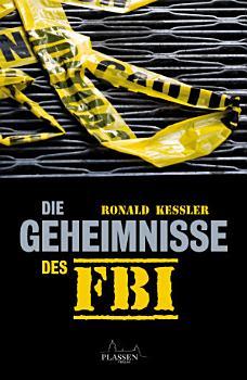 Die Geheimnisse des FBI PDF