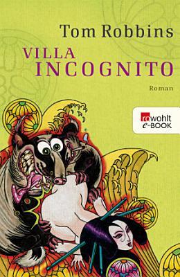 Villa Incognito PDF