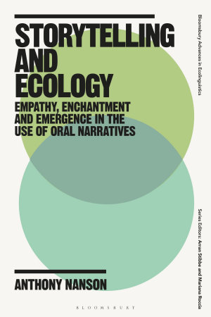Storytelling and Ecology