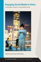 Engaging Social Media in China PDF