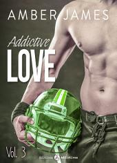 Addictive Love, vol. 3