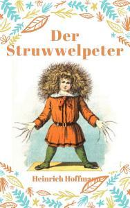 Der Struwwelpeter PDF