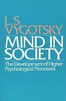 Mind in Society PDF