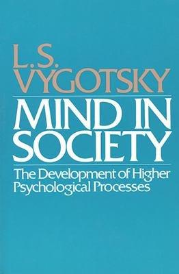 Mind in Society