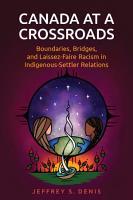 Canada at a Crossroads PDF