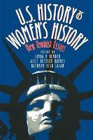 U S  History as Women s History PDF