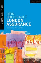 London Assurance