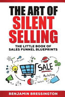 The Art of Silent Selling PDF