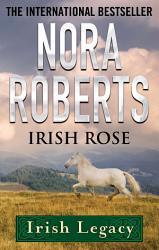 Irish Rose Book PDF