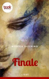 Finale: booksnacks (Kurzgeschichte, Liebe)