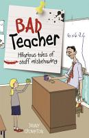 Bad Teacher PDF