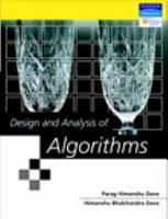 Design and Analysis of Algorithms PDF