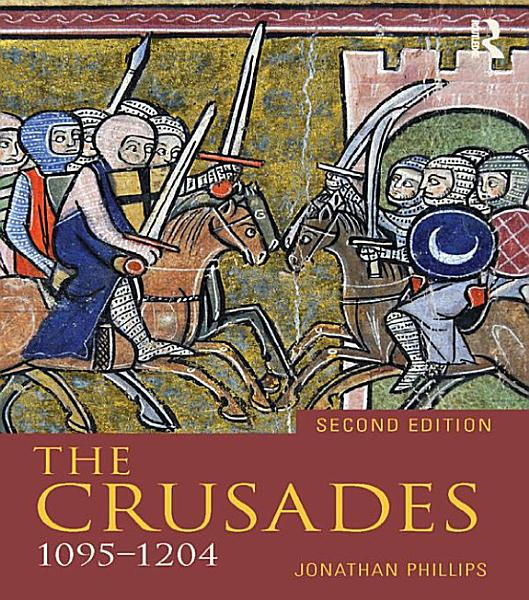 The Crusades  1095 1204