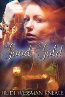 As Good as Gold PDF