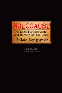 Holocaust PDF