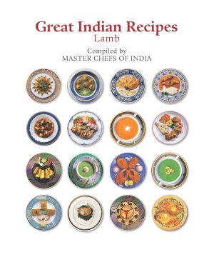 Great Indian Recipes  Lamb