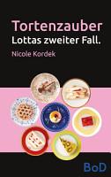 Tortenzauber PDF