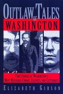 Northern California Nature Weekends