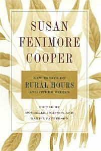 Susan Fenimore Cooper PDF
