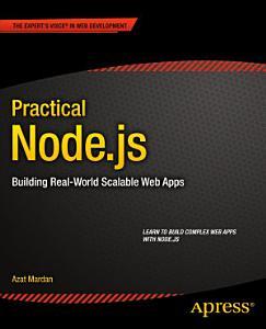 Practical Node js PDF