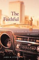 The Faithful PDF