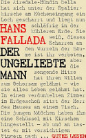Der ungeliebte Mann PDF