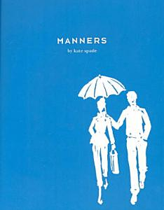 Manners Book