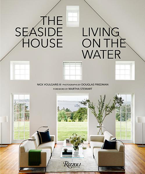 Download The Seaside House Book