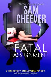 Fatal Assignment