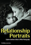 Relationship Portraits Book PDF