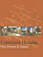 Courtyard Housing PDF