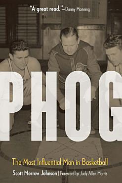 Phog PDF