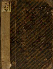 Galeatii Capellae De rebus nuper in Italia gestis: lib. VIII.