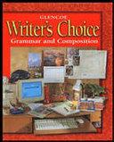 Writer s Choice  Grade 10  Grammar Practice Workbook PDF