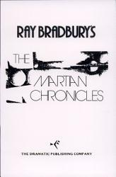 The Martian Chronicles Book PDF