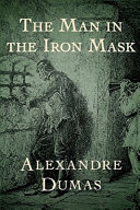 The Man in the Iron Mask Annotated PDF