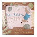 Peter Rabbit Snuggle