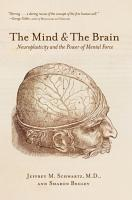 The Mind and the Brain PDF