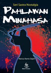 Pahlawan Minahasa