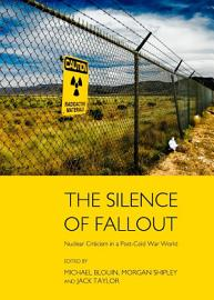 The Silence Of Fallout