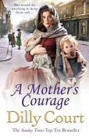 A Mother s Courage PDF