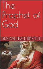 The Prophet of God: A Study Guide