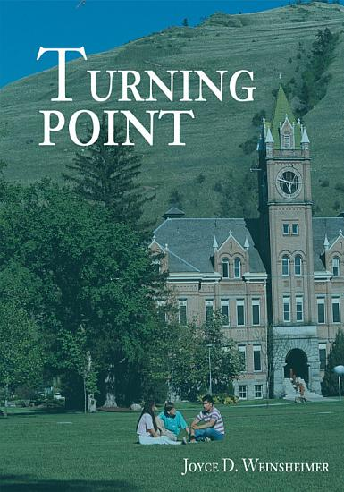 Turning Point PDF