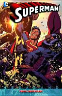 Superman Megaband 01 PDF